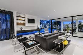 Medallion Homes Floor Plans by The Stunning Medallion House In Perth Architecture U0026 Design