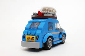 lego volkswagen mini lego 40252 creator mini vw beetle limited edition u2013 lego