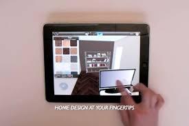 Apple Home Design Best Home Design Ideas Stylesyllabus Us Home Design 3d Tablet