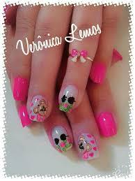 imagenes graciosas de uñas pin de sara lucia en uñas pinterest diseños de uñas manicuras y