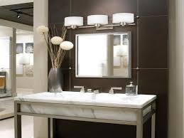bathroom light fixture ideas stylish bathroom light fixtures ideas and best 25 bathroom