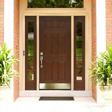 front door charming good front door color for house ideas front