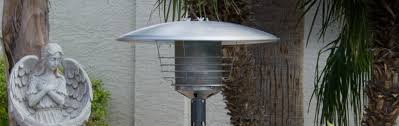best propane patio heaters amazon patio heater outdoor heater propane patio heater