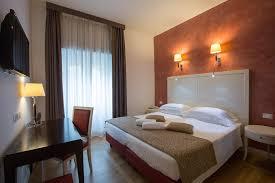 si e relax room floris hotel rome