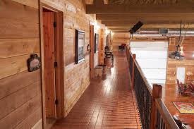 100 pole barn home interior 25 best pole buildings ideas on