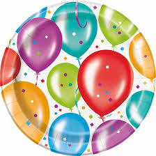 bulk party supplies wholesale birthday party supplies bulk birthday party supplies