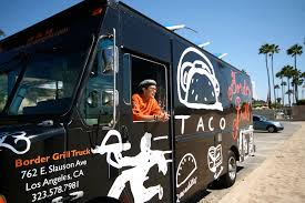 food truck design los angeles bordergrill com truck catering
