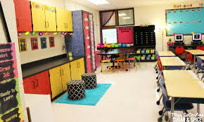 floor plan for kindergarten classroom how i stay organized weekly lesson planning tips u0026 tricks miss