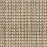 Patio Furniture Fabric Amazon Com Sl003 Beige Woven Sling Vinyl Mesh Outdoor Furniture