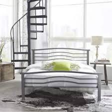 Iron Platform Bed Platform Bed Metal For Less Overstock Com