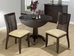 small round kitchen table tlsplant com