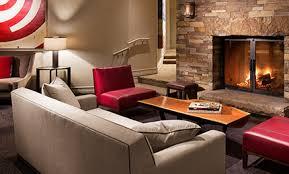 bar living room aspen bars the little nell