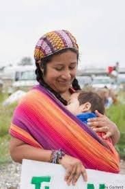 what u s birth professionals need to understand about icwa