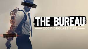 bureau free the bureau xcom declassified is free right now for a limited