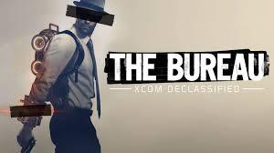 bureau free the bureau xcom declassified is free right now for a limited