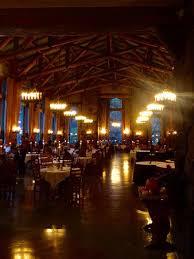 Ahwahnee Dining Room Reservations - Ahwahnee dining room reservations