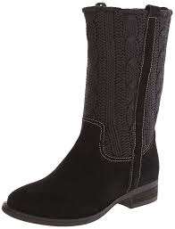 most popular sbicca womens stateroute boot shoes 2017 winter cheap