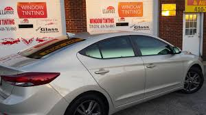lexus towson service hours auto glass coating u0026 tinting in glen burnie md by superpages