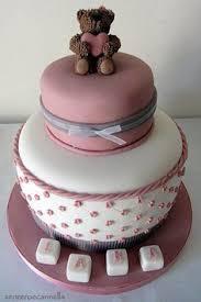 per cake battesimo cake cake per battesimi e cerimonie cake