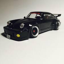 porsche blackbird hi guys im 15 and can u0027t afford real car but im doing midel