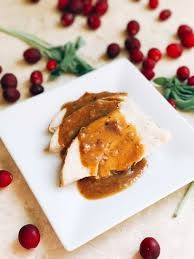 how to make turkey pan gravy three olives branch