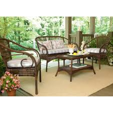 Deals On Patio Furniture Sets - outdoor patio sets clearance patio design ideas patio furniture