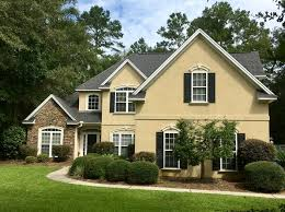 richmond hill ga for sale by owner fsbo 5 homes zillow