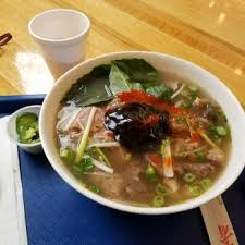 pho cuisine pho cuisine 24 photos 16 reviews 555