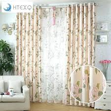 country style window curtains country style window curtains with