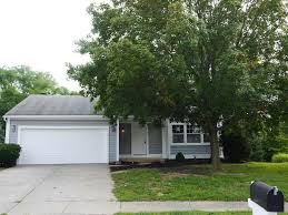 5636 cloverleaf court grove city oh 43123 for sale re max