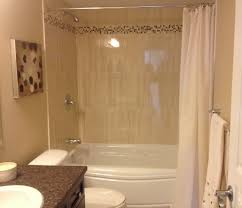 bathroom bathroom renovations ottawa innovative on bathroom within
