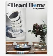 Home Decorating Magazine Best Home Decor Magazines To Read On Your Mobile Device U2013 Interior