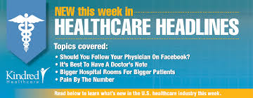 kindred continuum blog kindred healthcare