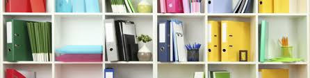Alejandra Organizer by Top 10 Organizing Products Of 2014