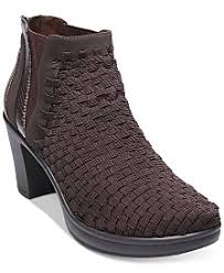 womens booties for sale booties s sale shoes discount shoes macy s