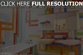 children bathroom ideas home design ideas