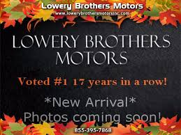 used cars for sale boaz al 35957 lowery brothers motors