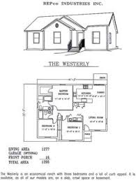 building plans for house 40x50 metal house floor plans ideas no comments tags