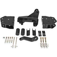25 187601 Amazon Com Rancho Rs66351r5 Suspension System Automotive