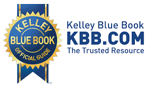 blue book value 2004 honda crv kelley blue book and used car price values expert car reviews