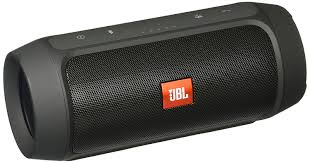 target black friday jbl pulse amazon com jbl charge 2 splashproof portable bluetooth speaker
