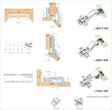 blum cabinet door hinges how to adjust cabinet doors cabinet door hinges horizontal cabinet