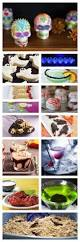 14 killer halloween party food and drink recipes more halloween