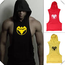 fashion gym bodybuilding fitness design hoodies men brand name