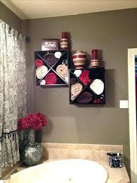 Storage For Bathroom Towels Bathroom Shelves For Towels Awesome Modern Bathroom Storage