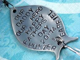 s day fishing gifts 15 best you and me going fishin in the images on