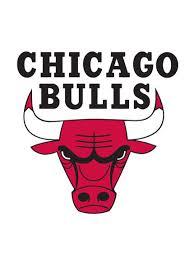 chicago bulls nba schedule tv guide