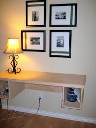 Wall Frames Ideas Modern Picture Frame Ideas Home