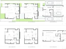 house plans for wide lots house plans for small lot awesome design small modern home plans