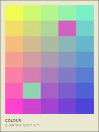 color spectrum puzzle 6 awesome free puzzle games to test your color skills